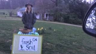Free Soil Party (snunnally)
