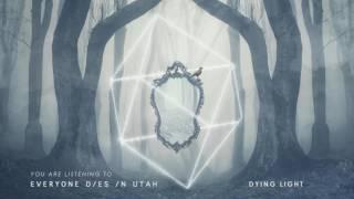 Download Everyone Dies In Utah