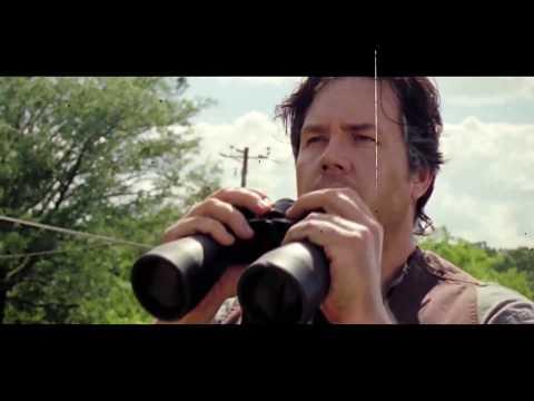 Ходячие мертвецы 10 сезон 1 серия (The Walking Dead). Анонс