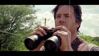 Ходячие мертвецы 10 сезон 1 серия (The Walking Dead). Смотреть онлайн анонс