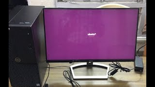 Dell Optiplex Unboxing | Dell Optiplex 3060 Unboxing