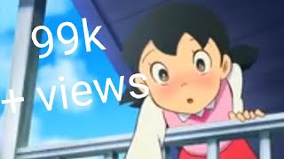 Nobita Shizuka best WhatsApp status    Nobita Shizuka best WhatsApp song  