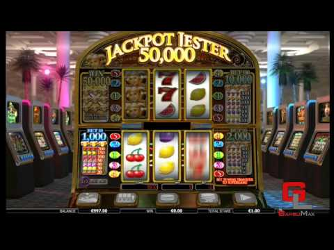 Iphone Casino Gaming Club