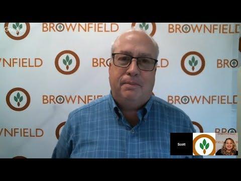 Weekly Livestock Market Update 10/27/17