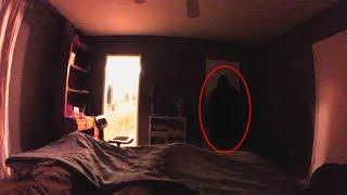 Fenómenos paranormales explicados científicamente