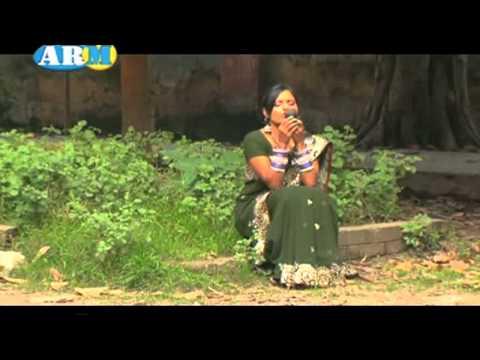 Achara Ke Kor Se | Bhojpuri Hit Songs 2014 New | Aaftab Jaha