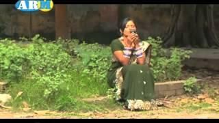 Achara Ke Kor Se   Bhojpuri Hot Songs 2014 New   Aaftab Jaha