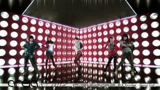 Areia Remix #14 | Rainbow - Gossip Girl