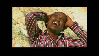 Sfiso Ncwana Moya Audio GOSPEL MUSIC or SONGS.mp3