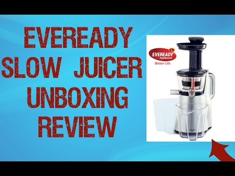 lequip mini pulp ejector juicer uk
