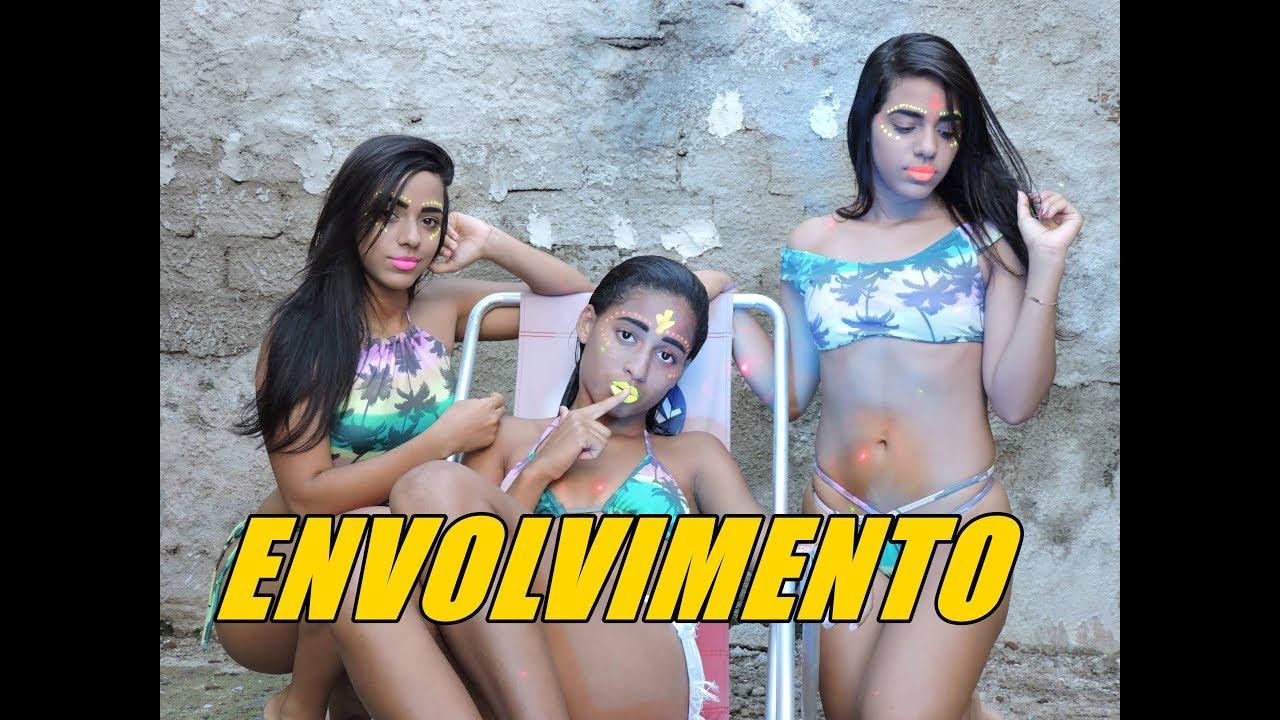 Show MC LOMA em São Luís