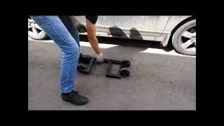 видео Купить прицеп в Новороссийске, легковые прицепы Новороссийск