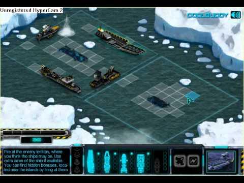 Cruiser Battleship 2 Gameplay Walkthrough Youtube