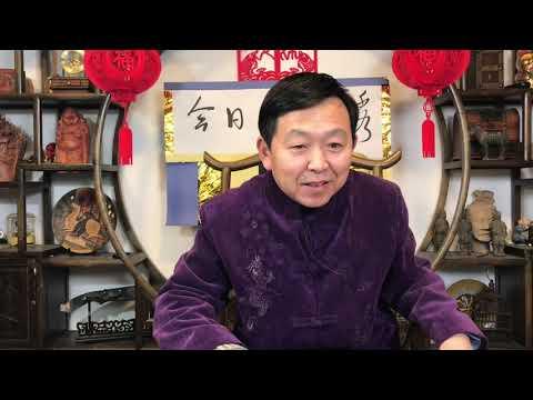黄河边播报:郭文贵今天假惺惺道歉了:蚂蚁帮到了最危险的时候,大小蚂蚁互相干上了!