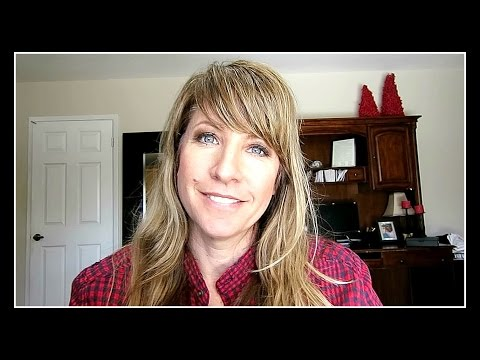 """diet-tips-*-i-lost-20-lbs-(3rd-video-of-""""journey-with-thrush-&-gut-yeast""""-)"""