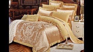 Top 5 Best Bedding Sets