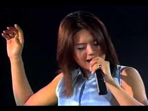 Fin.K.L 1999 First Live In Seoul Concert  - Blue Rain