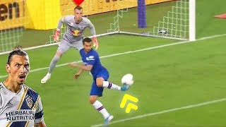 Most Humiliating Goals In Football 2019