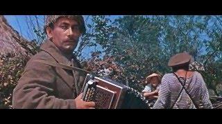 """Картина ясная, Одесса красная, и мне с Одессой той - не по пути!  """"Свадьба в Малиновке"""" 1967 г."""
