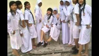 School Uniform Indonesia