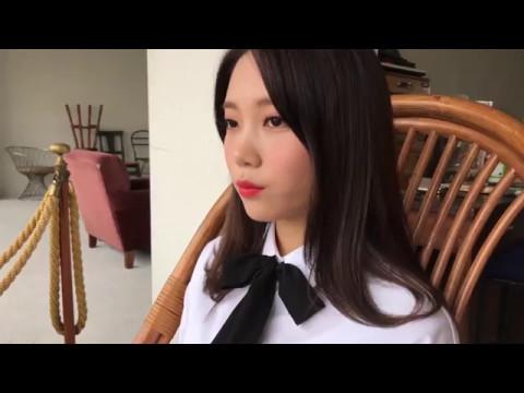 Free download Mp3 lagu DIA (다이아) - Mannequin (마네킹) Music Video online