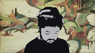 Nujabes [Tributes Mix]