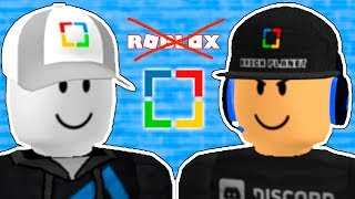 The GAME THAT is the COPY OF ROBLOX → Brick Planet 🎮