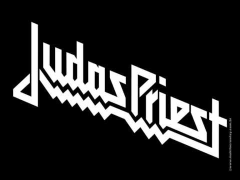 Judas Priest - Diamonds & Rust (Instrumental Version)