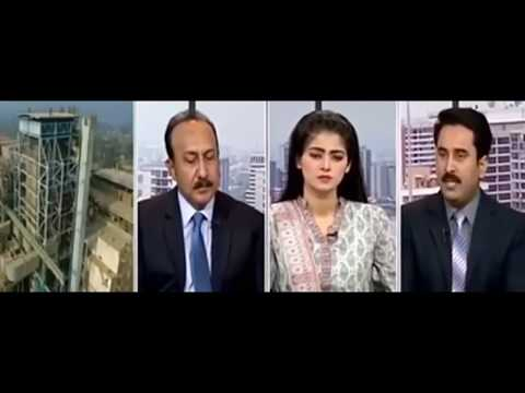 Pakistan Media on India,India is not happy to export electricity to Pakistan.