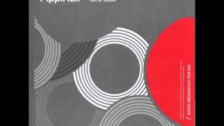 PippiRull - Kjell Ger Igen - Byggnadsarbetare