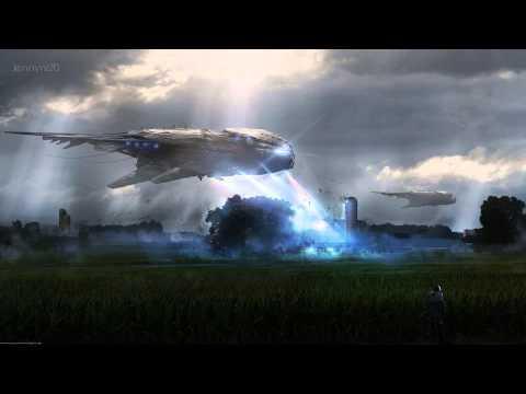Epic Score - Invasion Force (Epic Orchestral Choir)