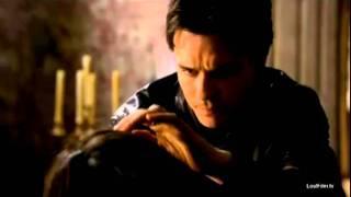 Дэймон и Елена -  эта Сука любовь