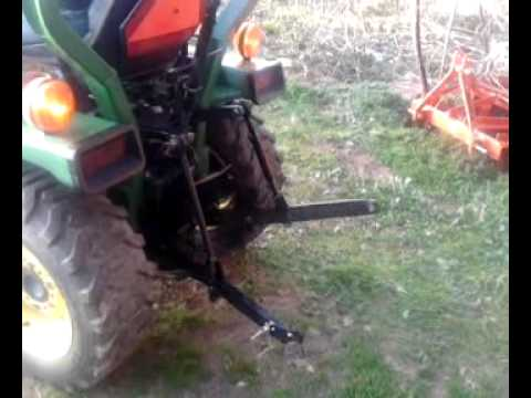 655 john deere tractor for sale 7,000 OBO see ad on ...