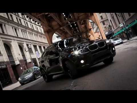 2008 bmw x6 50i black edition youtube. Black Bedroom Furniture Sets. Home Design Ideas