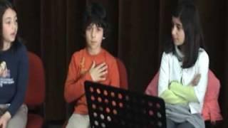 2 - improvisar com timbres corporais e vocais.avi