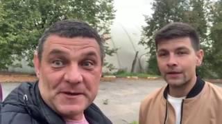 Дмитренко сливает инфу про ребёнка Саши Артёмовой (ondom2.com)