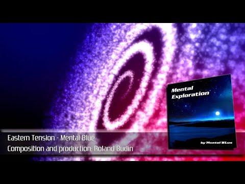 Mental Blue - Eastern Tension
