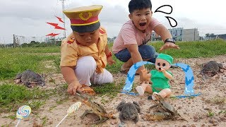 ChiChi ToysReview TV