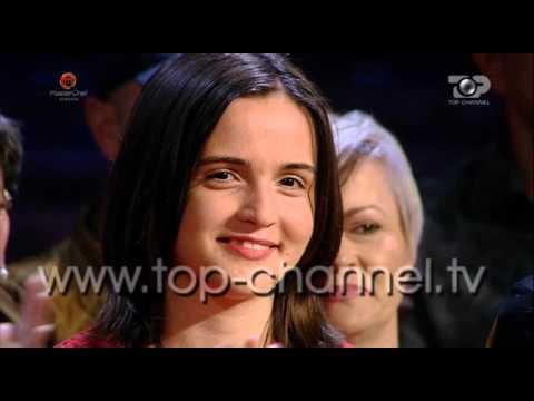 MasterChef Albania 3, 18 Shtator 2015, Pjesa 1 - Talent Show Kuzhine - Top Channel Albania