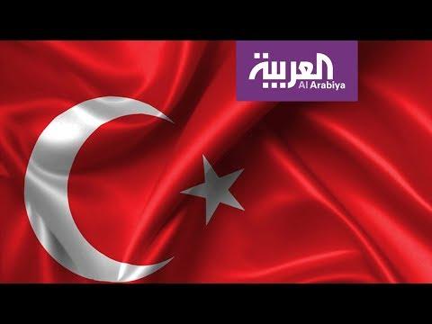 تقارير عن مفاوضات لتمكين أنقرة من إدارة حلب  - نشر قبل 6 ساعة