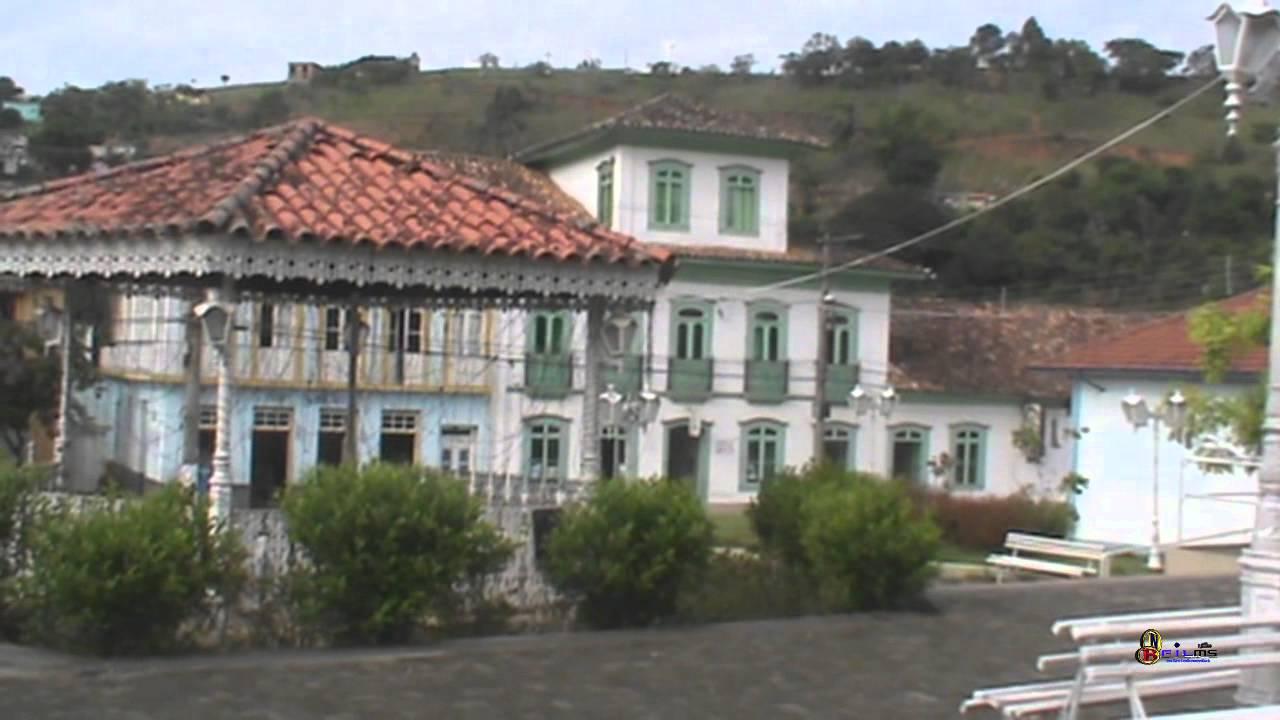 Areias São Paulo fonte: i.ytimg.com