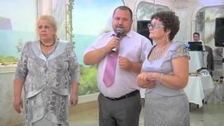 Лобня, тамада на свадьбу, ведущий на юбилей, корпоратив в Лобне, выпускной, Сергей Мартюшев