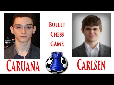 ♚ Only The World Champion Can Do This...The Mozart of Chess: Magnus Carlsen (Stoptryharding) ★ ICC