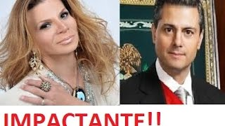 Repeat youtube video Mhoni Vidente DIO ANUNCIO DE PREDICCIONES 2015!! Noticia