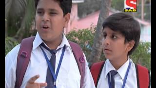 Video Baal Veer - Episode 452 - 28th May 2014 download MP3, 3GP, MP4, WEBM, AVI, FLV Agustus 2018