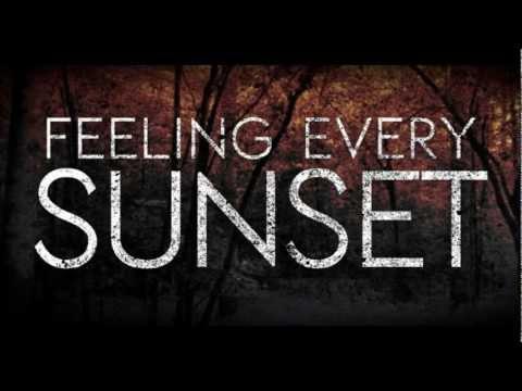 Feeling Every Sunset-Animor