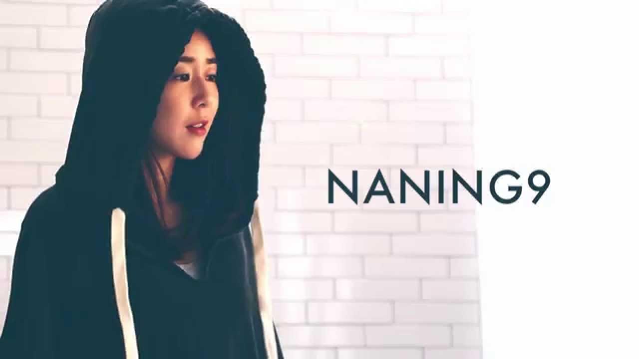 Yesstyle Korean Fashion Naning9 Youtube