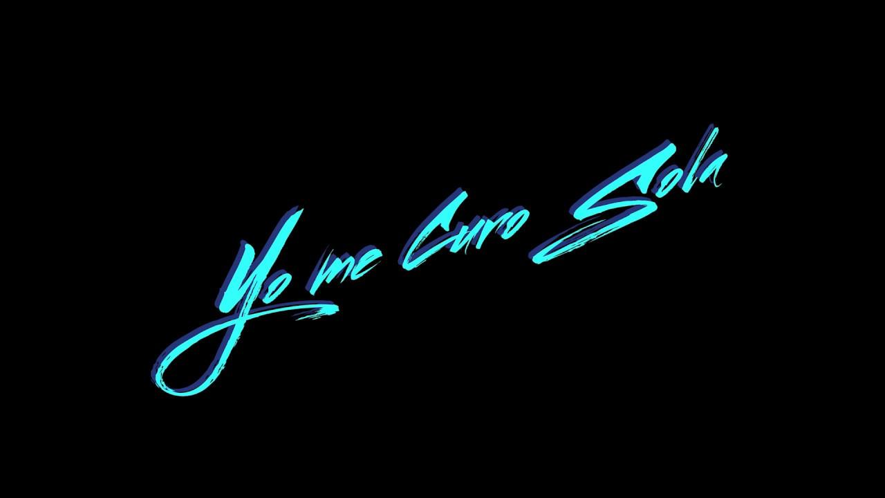 YO ME CURO SOLA - MR DOCTOR   TEASER