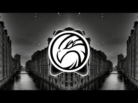 ANDRU. - +youknow