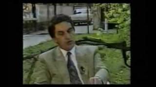 Абхазия 1992-1993 г.